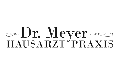 Praxis Meyer